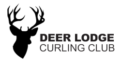 Deer Lodge Curling Club