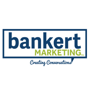 Bankert Marketing