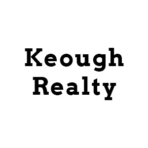 Keough Realty