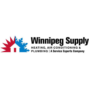 Winnipeg Supply